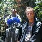 Malaysia Reisen | Rast Mount Kinabalu, Borneo