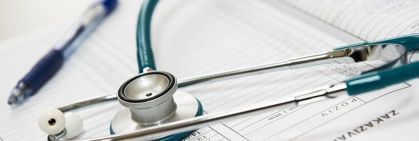 Reisen nach Malaysia | Gesundheit