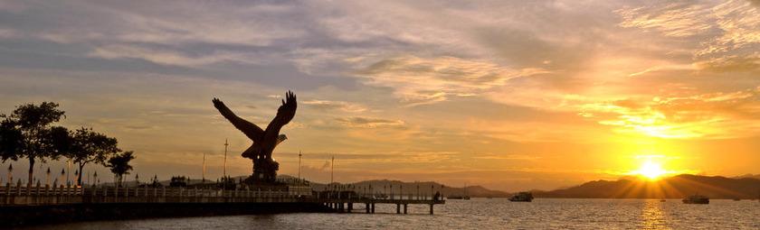 malaysia-reisen-beste-reisezeit.jpg