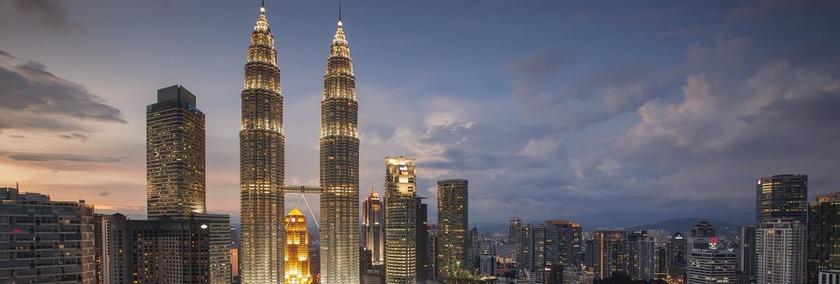 Reisen nach Malaysia | Politik
