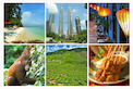 Urlaub Malaysia | Wunschreise