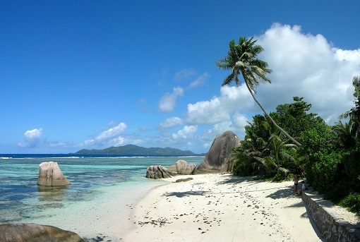 juara-beach-beste-strände-blog.jpg