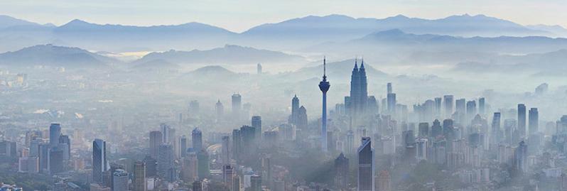 Reisen nach Malaysia | Wirtschaft