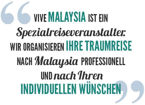 Slogan-Malaysia.jpg