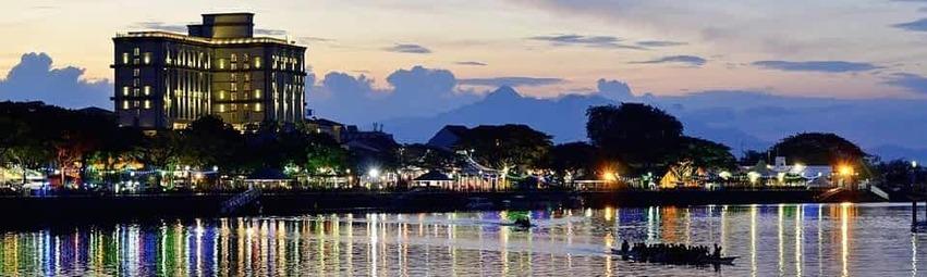 Malaysia-Reisen-Kuching 2.jpg