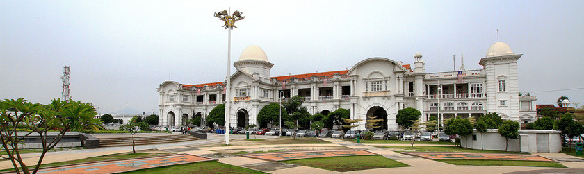 Malaysia-Reisen-Ipoh.jpg