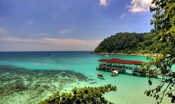 Warum Sie jetzt in Malaysia Urlaub machen sollten
