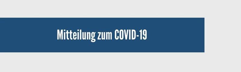 covid-19_2 (1).jpg