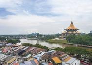 Malaysia-Reisen-Kuching 1.jpg