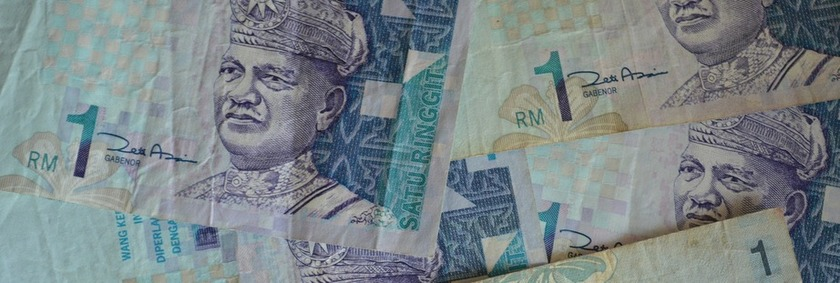 Reisen nach Malaysia | Währung