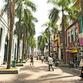 Malaysia Reisen | Central Market, Kuala Lumpur