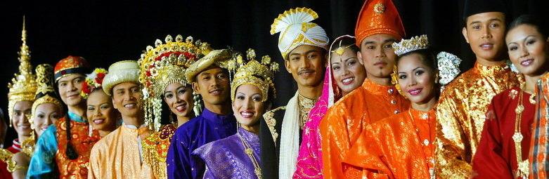malaysia-reisen-musik.jpg