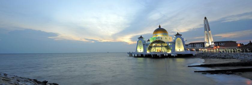 Reisen nach Malaysia | Geschichte