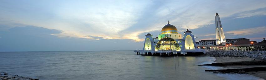 malaysia-reisen-geschichte.jpg