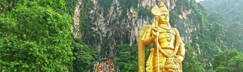 malaysia-reisen-religion.jpg