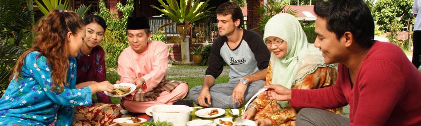 malaysia-reisen-Essen.jpg