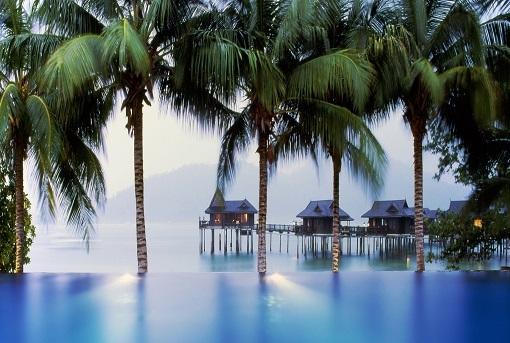 pangkor-laut--beach-beste-strände-blog.jpg