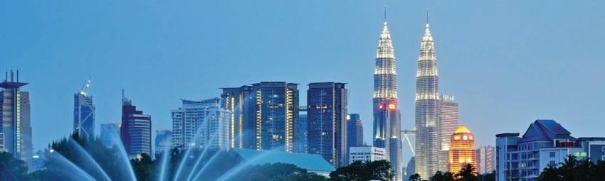 malaysia-reisen-klima.jpg