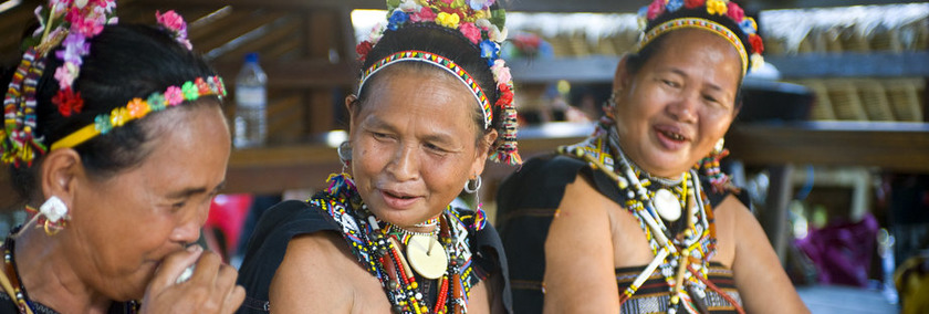 Reisen nach Malaysia | Kultur