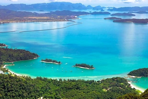 datai-beach-beste-strände-blog.jpg