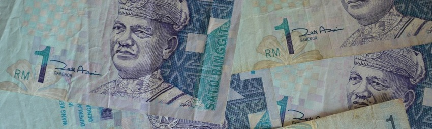 malaysia-reisen-währung.jpg