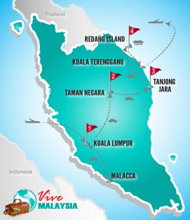 Malasia-Viajes-Mapa-Honeymoon-New-DE.png