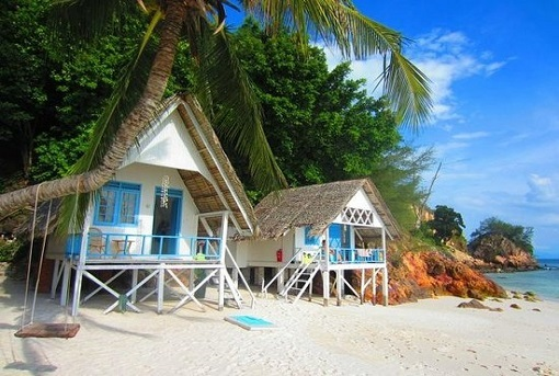 rawa-beach-beste-strände-blog.jpg