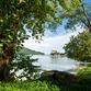Malaysia Reisen | Küste, Pangkor Laut