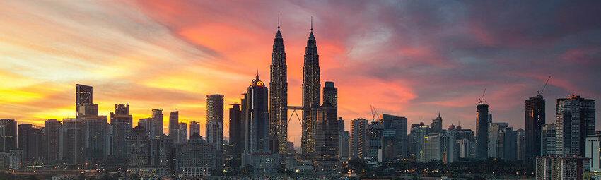 malaysia-reisen-sprache.jpg