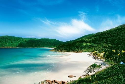taaras-beach-beste-strände-blog.jpg