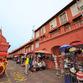 Malaysia Reisen | Stadhuys, Malakka